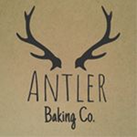 Antler Baking Co.