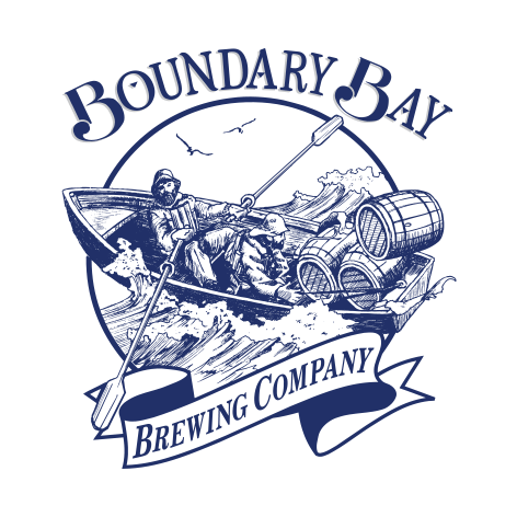 Boundary Bay Brewing Company