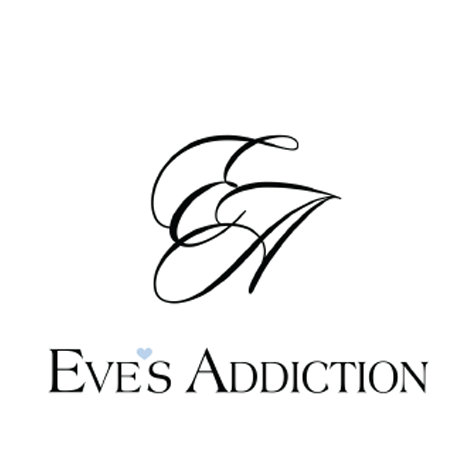 Eve's Addiction