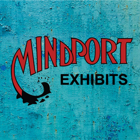 MindPort Exhibits