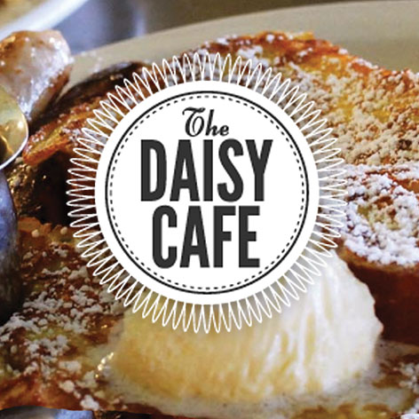The Daisy Cafe