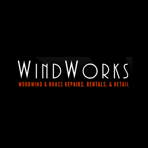 WindWorks