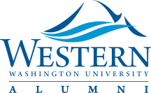 Western Washington University Alumni