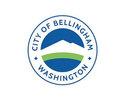 City of Bellingham Washington
