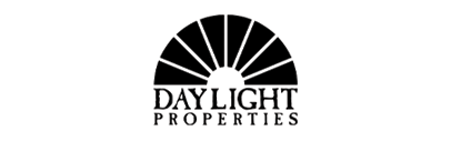 Daylight Properties